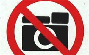 عضو شورای نظارت بر صداوسیما خبر داد: مجریان ممنوعالتصویر تلویزیون به کار برمیگردند