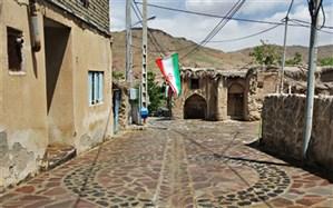 طرح هادی در ۵۷۳ روستای آذربایجان غربی اجرایی شد