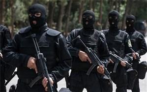 شرور مسلح و عامل شهادت یک سرباز وظیفه در دلگان به هلاکت رسید