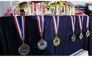 کسب نشان طلای المپیاد ریاضی کشور و مدالهای نقره و برنز مسابقات کاراته جهانی توسط دانشآموزان ملاردی