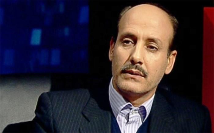 نوذر شفیعی: خروج ایران از سوریه ارتباطی به روسیه نخواهد داشت