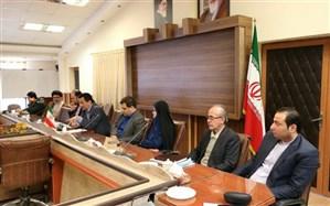 شرکت تعاونی مادر تخصصی مردمی در لاهیجان تشکیل می شود