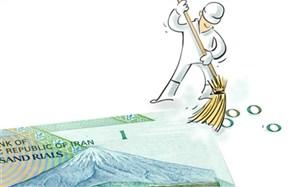 پولی که می نوازد و مایی که می رقصیم