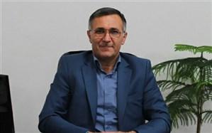نتایج رقابتهای علمیتخصصی معلمان ورزش استان مازندران اعلام شد