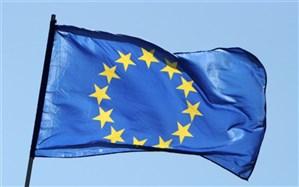 وزیر اقتصاد فرانسه: اروپا میتواند خسارت شرکتهای طرف قرارداد با ایران را جبران کند