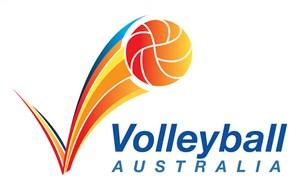 والیبال قهرمانی دختران نوجوان آسیا؛ استرالیا برنده دیدار سخت شد